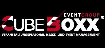 Cubeboxx logo