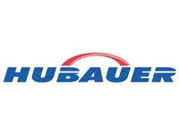 Hubauer