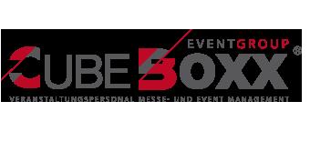 Cubeboxx-logo-40