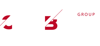 CubeBoxx Eventgroup